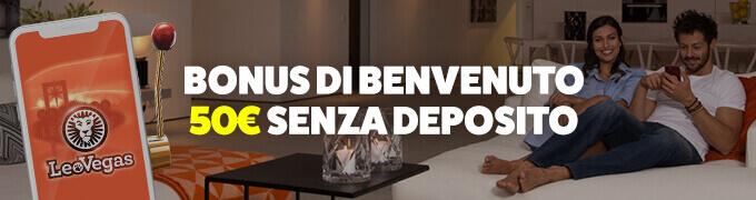leovegas-codice-promo-bonus-senza-deposito