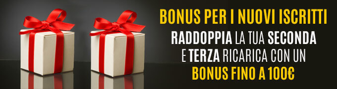 leovegas-codice-promo-bonus-secondo-terzo-deposito