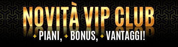leovegas-codice-promo-bonus-vip-club