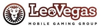 codice-promo-leovegas-logo