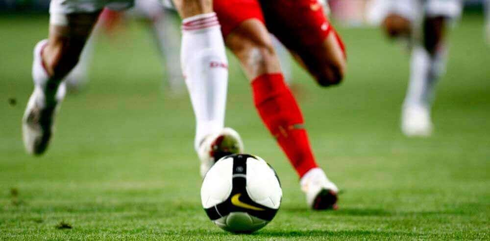 Guida-alle-scommesse-Mondiali-di-Calcio-2018