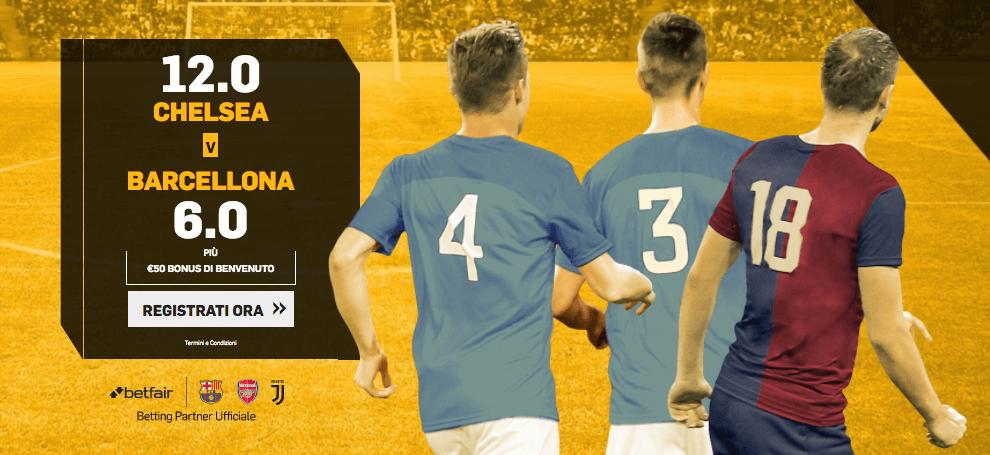 betfair-codice-promozionale-champions-league-bonus