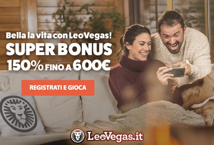 leovegas-codice-promo-bonus-benvenuto-casino