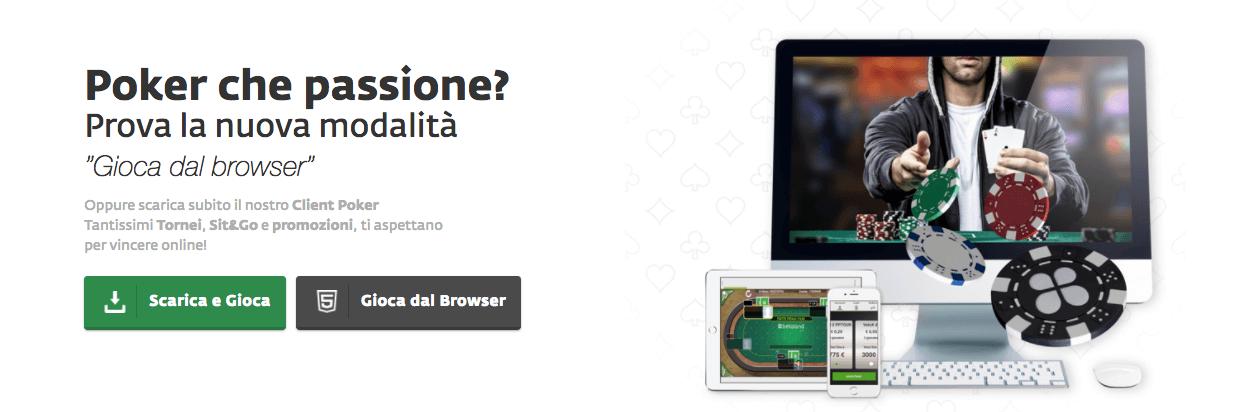 betaland-codice-promozionale-poker
