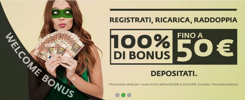 betaland-codice-promozionale-bonus-benvenuto