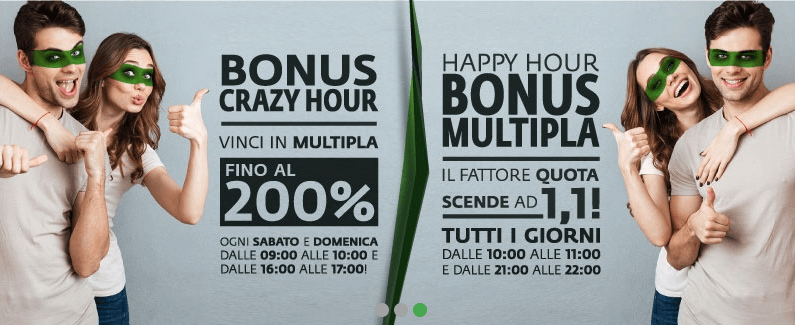 betaland-codice-promozionale-bonus-multipla-happy-hour