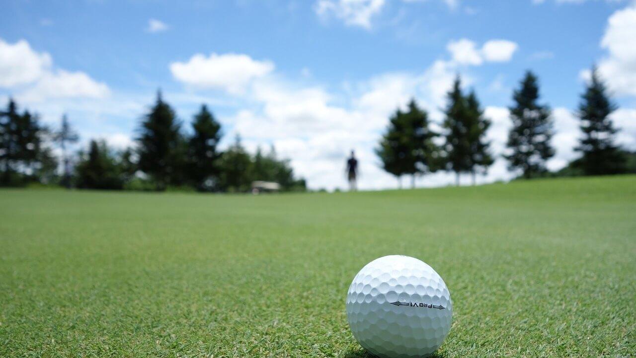 golf open d'italia scommesse
