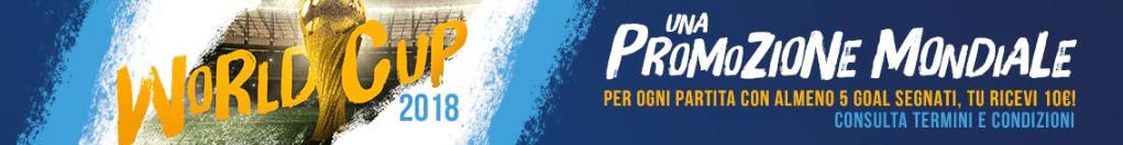 sportpesa codice promozione bonus mondiali 2018