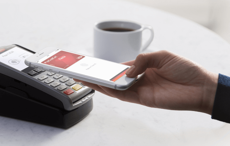apple pay scommesse pagamenti