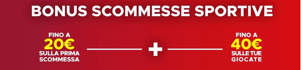 betclic bonus benvenuto scommesso (1)